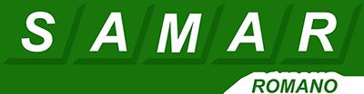 logo-landing